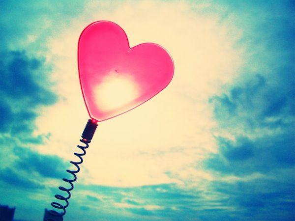صور رومانسية لتصميم الفوتوشوب 2013 صور رومنسيه روووعة للتصميم 2014 صور حب جديدة لتصميم 2014 Photos Of Design Photosh Flower Quotes Heart Icons Love Heart