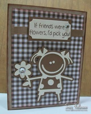 http://www.craftjunkietoo.com/2011/06/friendship-card-using-car-decals.html