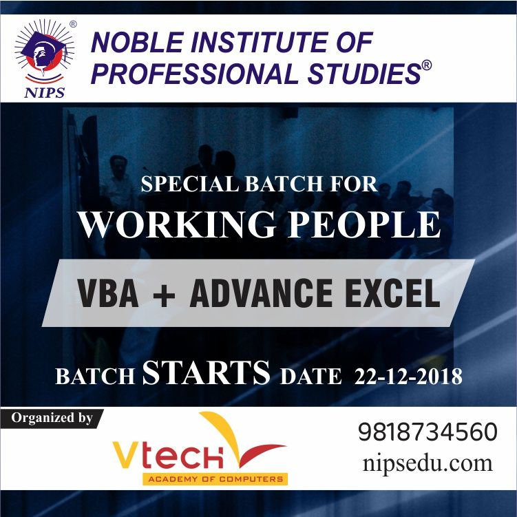 Certificate Programs In Banking Accounting Finance Insurance Tally Busy Course With Gst Cfp Cfpa Training Institute Accounting Programs Certificate Programs Career Growth