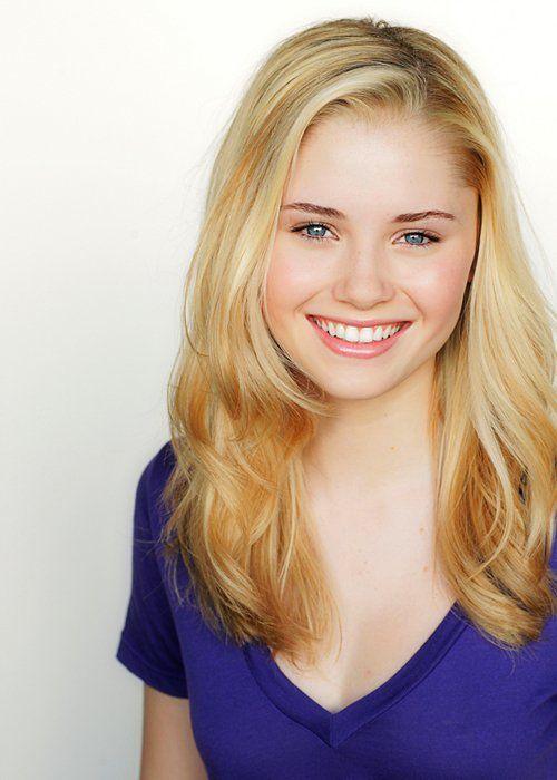 Full Ginny Gardner