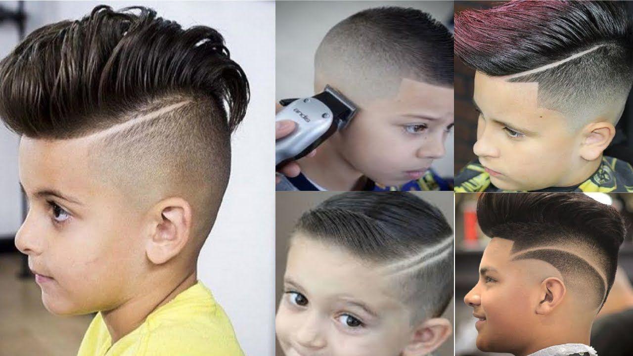 Korean Haircut Names Haircut Models Korean Men Hairstyle Korean Hairstyle Korean Boy Hairstyle
