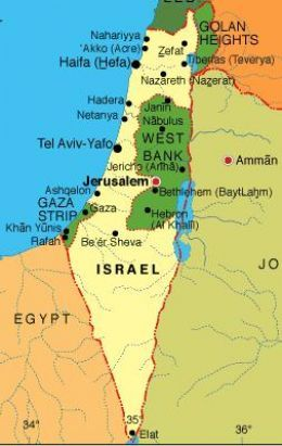 Map of judah today see all 2 photos world maps pinterest map of judah today see all 2 photos gumiabroncs Image collections