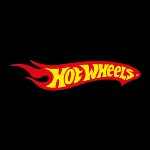 Hot Wheels Toy Logo Vector Ai Eps Free Graphics Download Hot Wheels Toys Hot Wheels Toys Logo