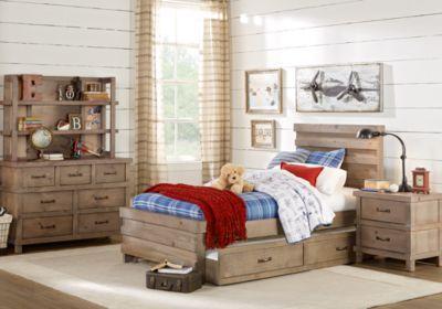 bedroom sets blogger