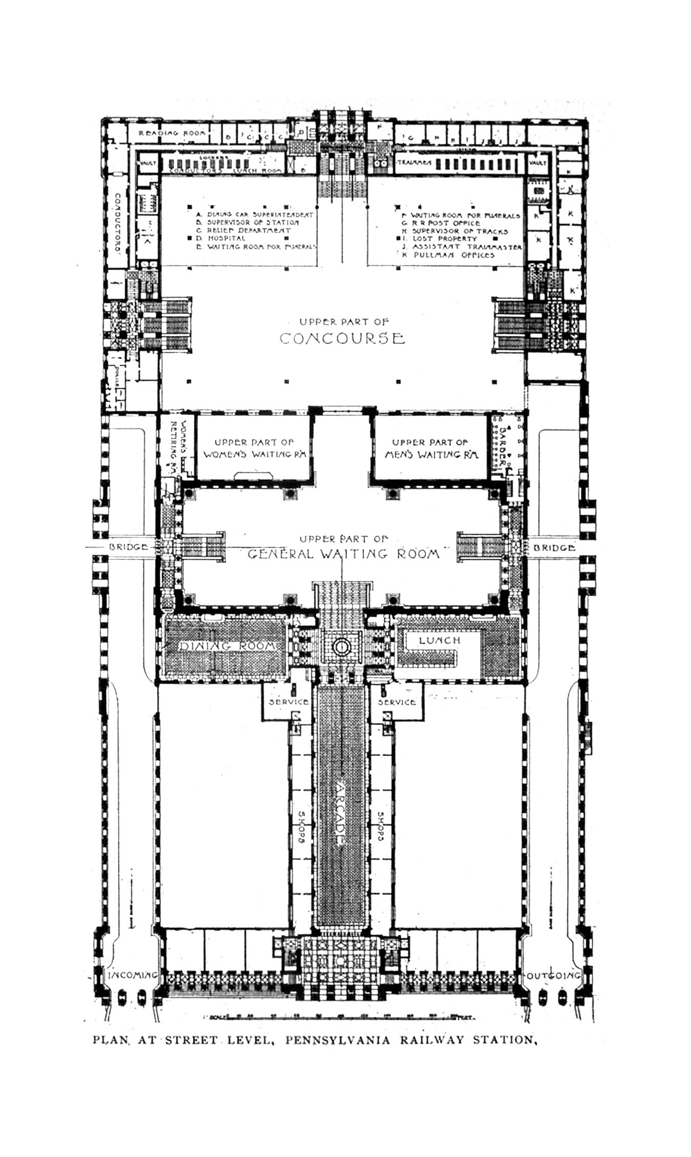 Pin By Sebastian Li On New York City Architecture In 2019