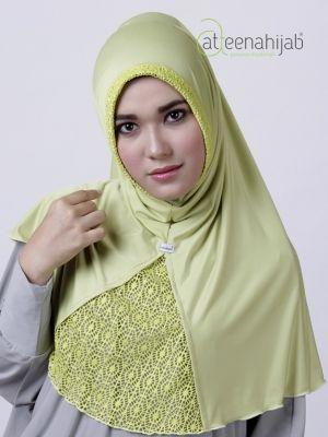Baju Muslim Busana Muslim Murah Azka Gamis Azka Nibras Gamis Nibras Elzatta Baju Keke Keke Muslimah Fashion Outfits Hijab Designs Hijab Fashion