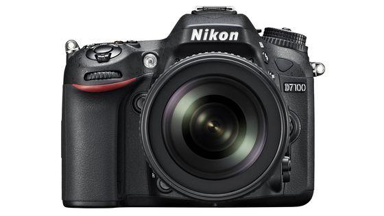 Nikon D7100 Review Nikon D7100 Best Dslr Dslr Photography