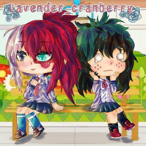 Crescentia Angel Oc Gacha Edit Reupload Gacha Lovers Amino Amino Cute Anime Chibi Chibi Girl Drawings Cute Anime Character