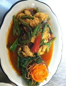 Pin On Lv Restaurants Thai Chinese Japanese Malaysian