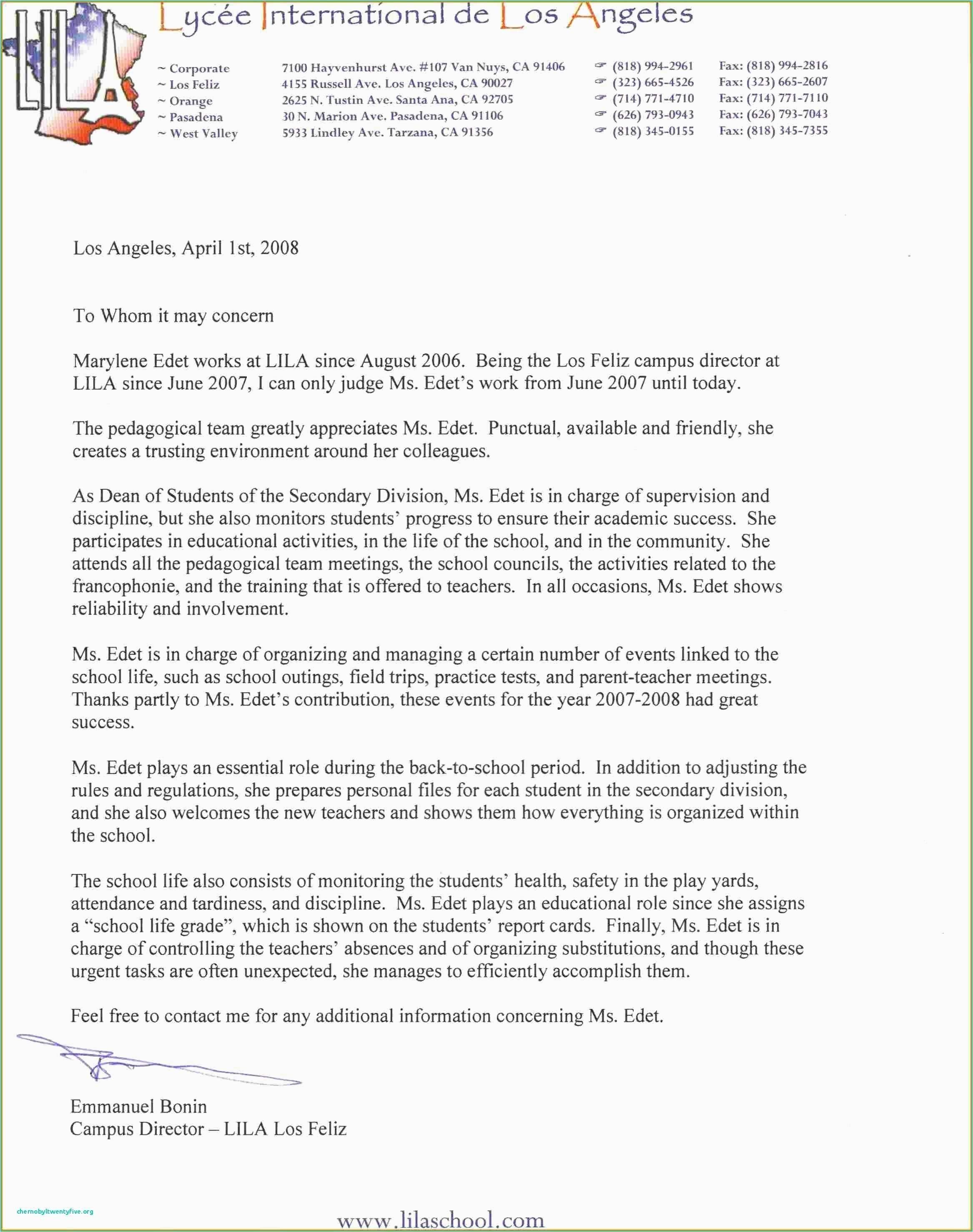Les Meilleur Exemple Lettre De Demission Vendeuse | Letter ...