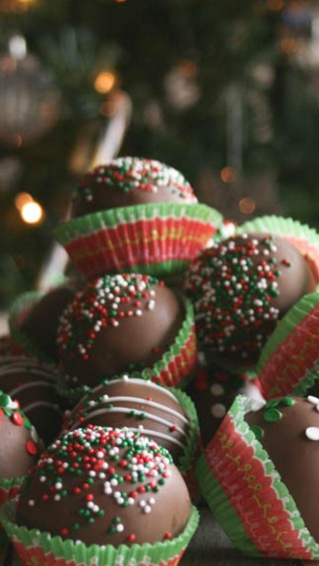 Winter Wonderland | Chocolate shop, Navidad christmas ...