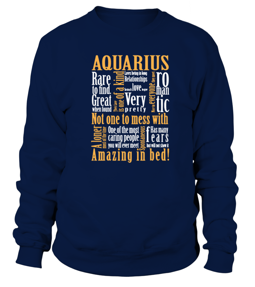 Aquarius January February Legend Zodiac Sign Horoscope Astrology shirt  #gift #idea #shirt #image #brother #love #family #funny #brithday #kinh #daughter #dad #fatherday #papa