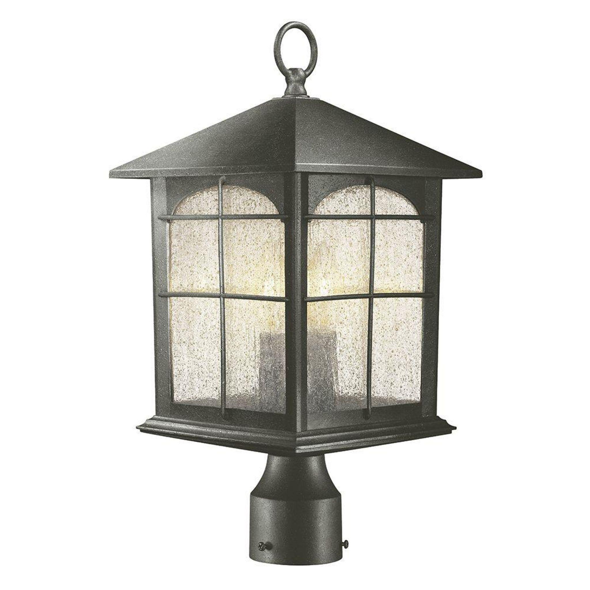 home depot outdoor post lighting - best interior paint brand Check ...