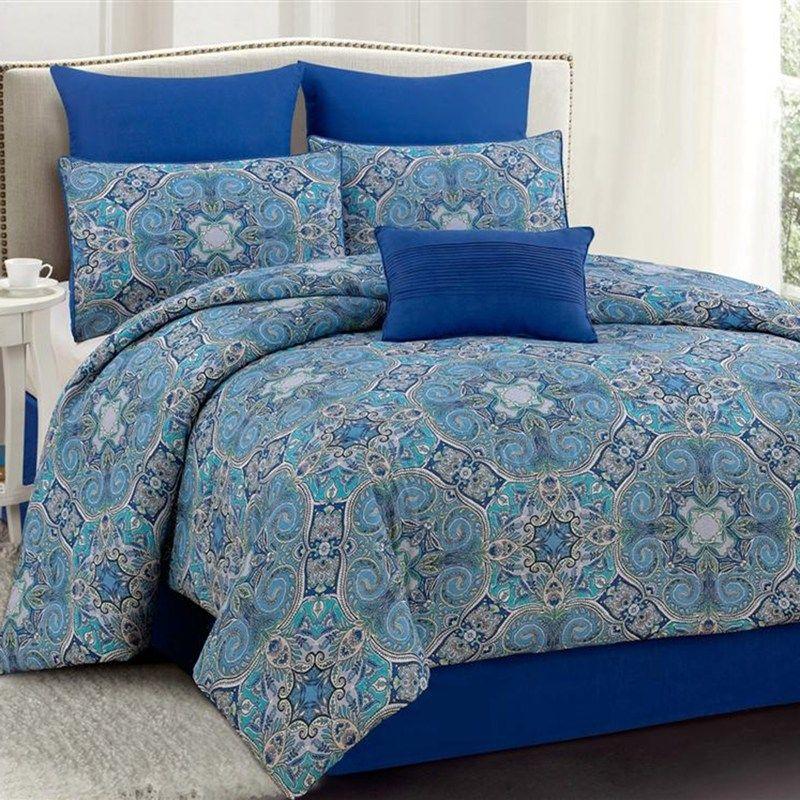 Comforter Sets King Bedding, Burlington Coat Factory Bedding Queen