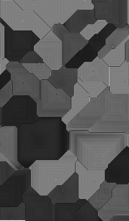 Black Camo Black Phone Wallpaper Camo Wallpaper Camouflage Wallpaper