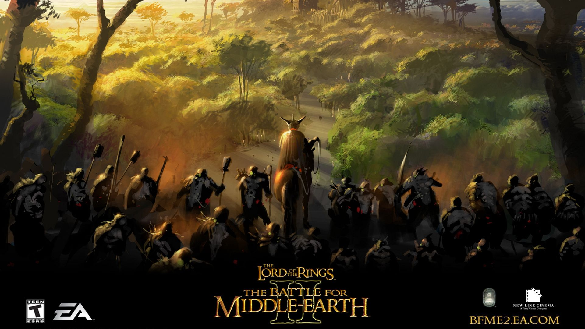 Pin by Asad Osmani on Tolkien's Realm | Middle earth, Lord of the rings, Middle earth games