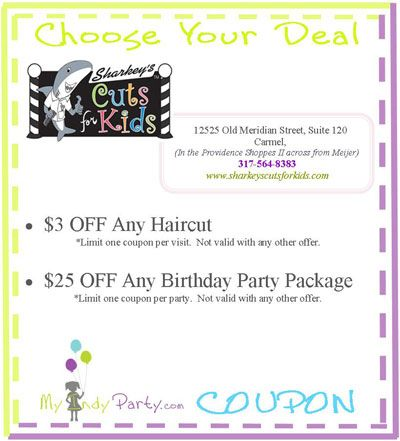 Pin On Indy Area Coupons