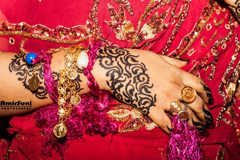 حنة سودانية براويز حنة بالنشادر للاعراس الناسبات العيد Henna Hand Tattoo Hand Henna Mehendi Designs