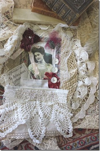 Diy lace page tutorialeat tutorial on the steps she takes to diy lace page tutorialeat tutorial on the steps she takes to make her gorgeous lace pages diy party is a do it yourself projects board solutioingenieria Image collections