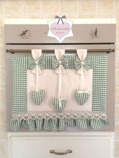 Set Cucina Shabby chic | Fai da te | Pinterest | Cucina, Shabby and ...