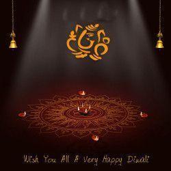 happy diwali greetings with diya | HD Wallpapers #happydiwaligreetings happy diwali greetings with diya | HD Wallpapers #happydiwaligreetings happy diwali greetings with diya | HD Wallpapers #happydiwaligreetings happy diwali greetings with diya | HD Wallpapers #happydiwali happy diwali greetings with diya | HD Wallpapers #happydiwaligreetings happy diwali greetings with diya | HD Wallpapers #happydiwaligreetings happy diwali greetings with diya | HD Wallpapers #happydiwaligreetings happy diwali #happydiwaligreetings