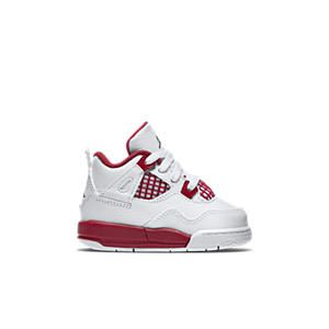 jordan shoes for kids boys