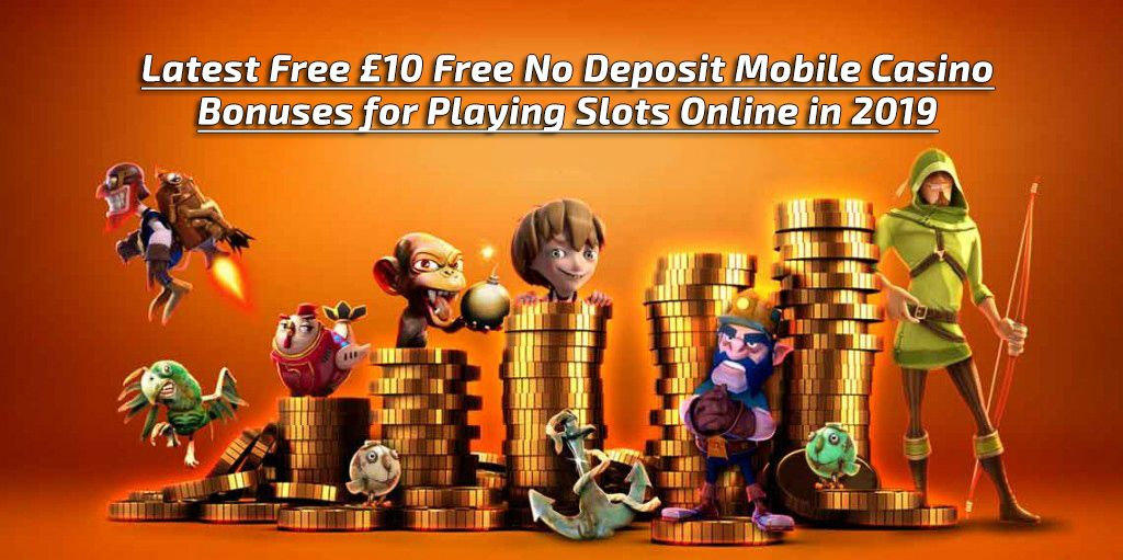 Payouts And Odds Of Winning At Slot Machines - Orchid English Slot Machine