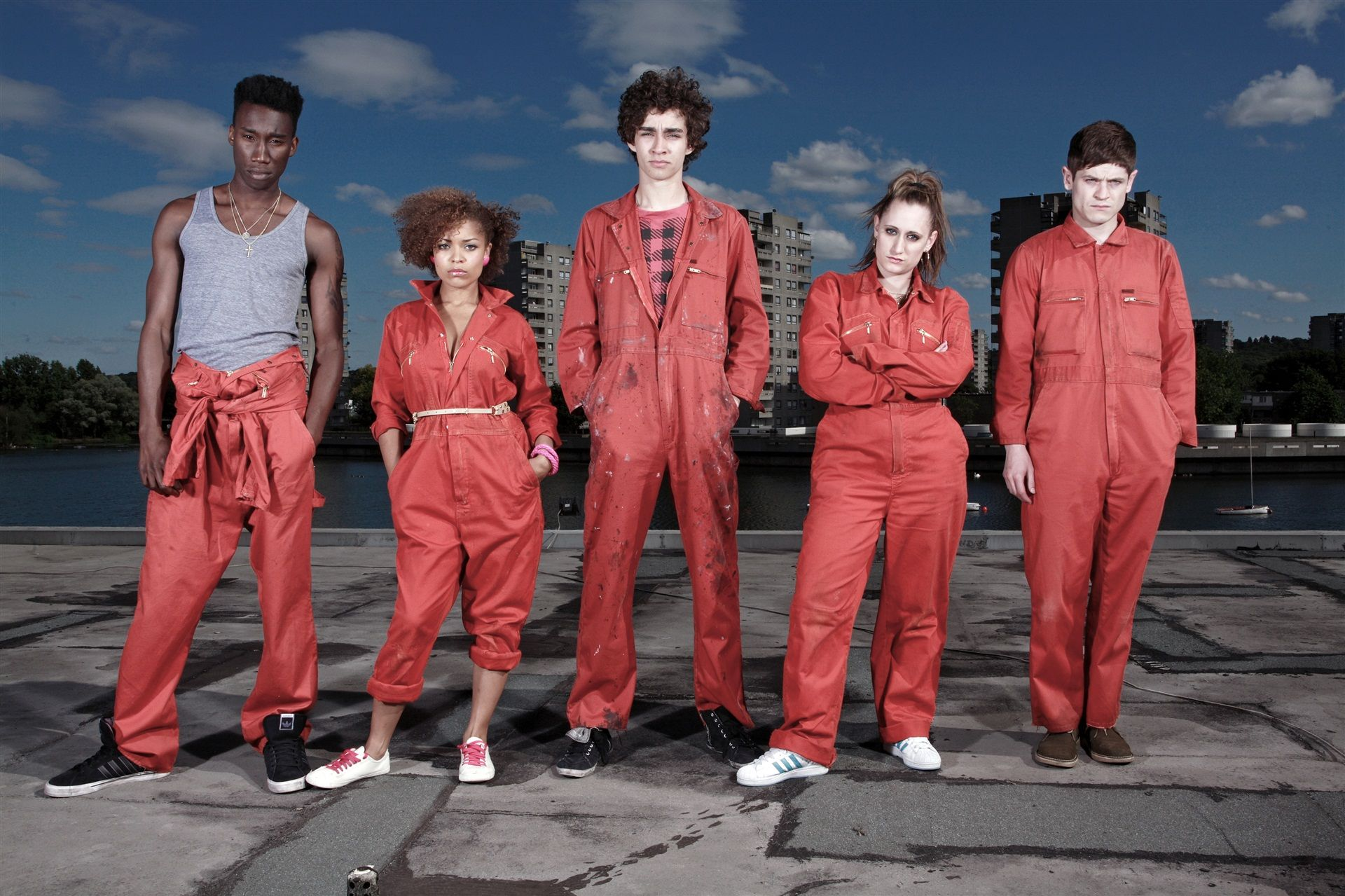 best images about misfits misfits simon daniel 17 best images about misfits misfits simon daniel o connell and misfits nathan