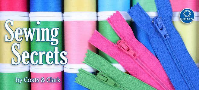 Sewing Secrets; 10 Super Easy Skirts