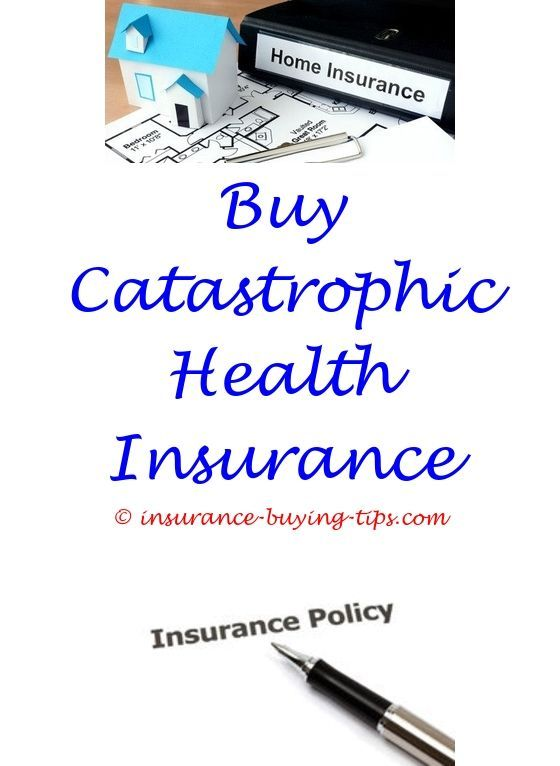 Usaa Life Insurance Quote Car Ins Quotes Online  Buy Health Insurance And Term Life Insurance