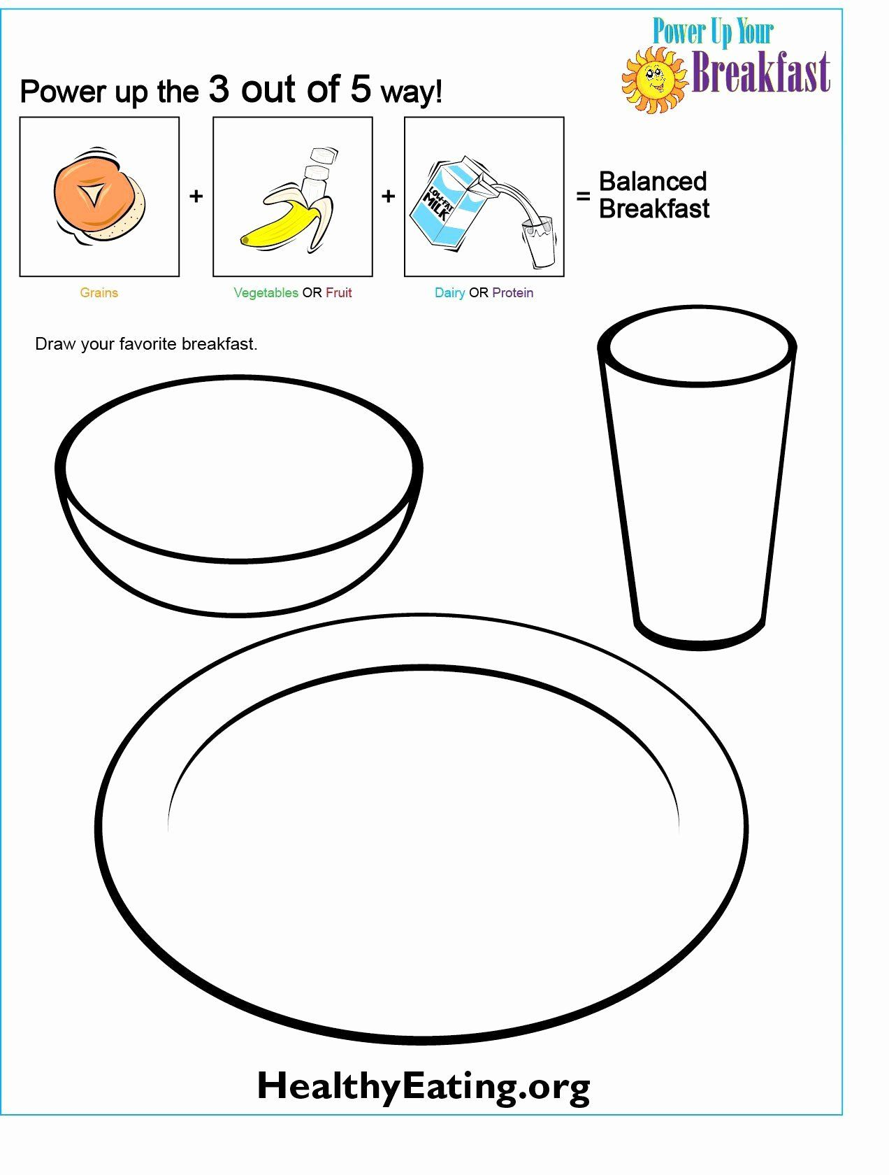 My Plate Coloring Page Unique Pin On Popular Activities Coloring Pages Coloring Pages Plates Turkey Coloring Pages
