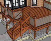 Free Do It Yourself Deck Design Software Home Design Software