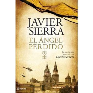Novela Libros De Novelas Libros En Espanol Libros