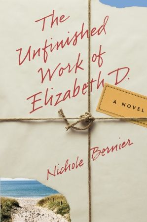 A Worn Path: The Unfinished Work of Elizabeth D. Tackles September 11 and the Private Lives of Women
