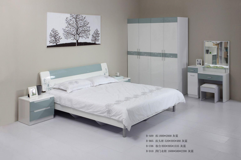 Bedroom Set White Color quotes House Designer kitchen