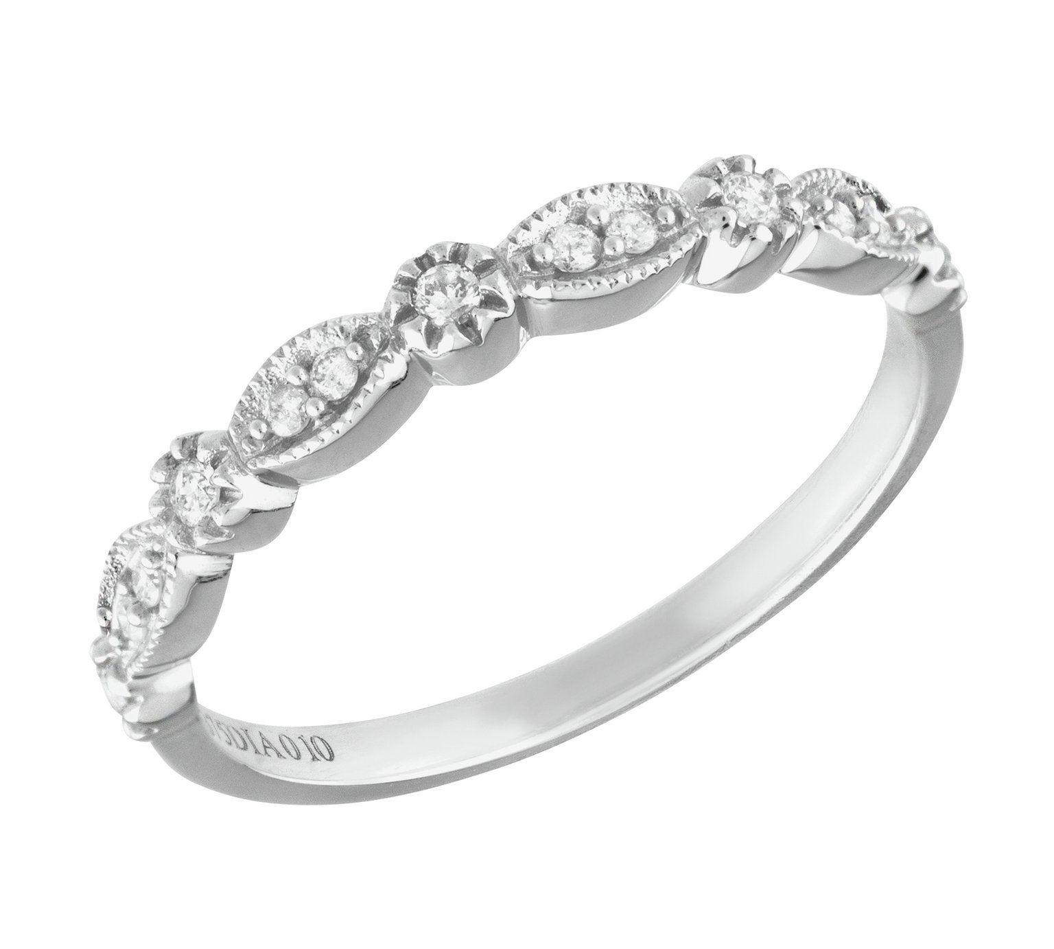 Tanzanite wedding rings uk argos