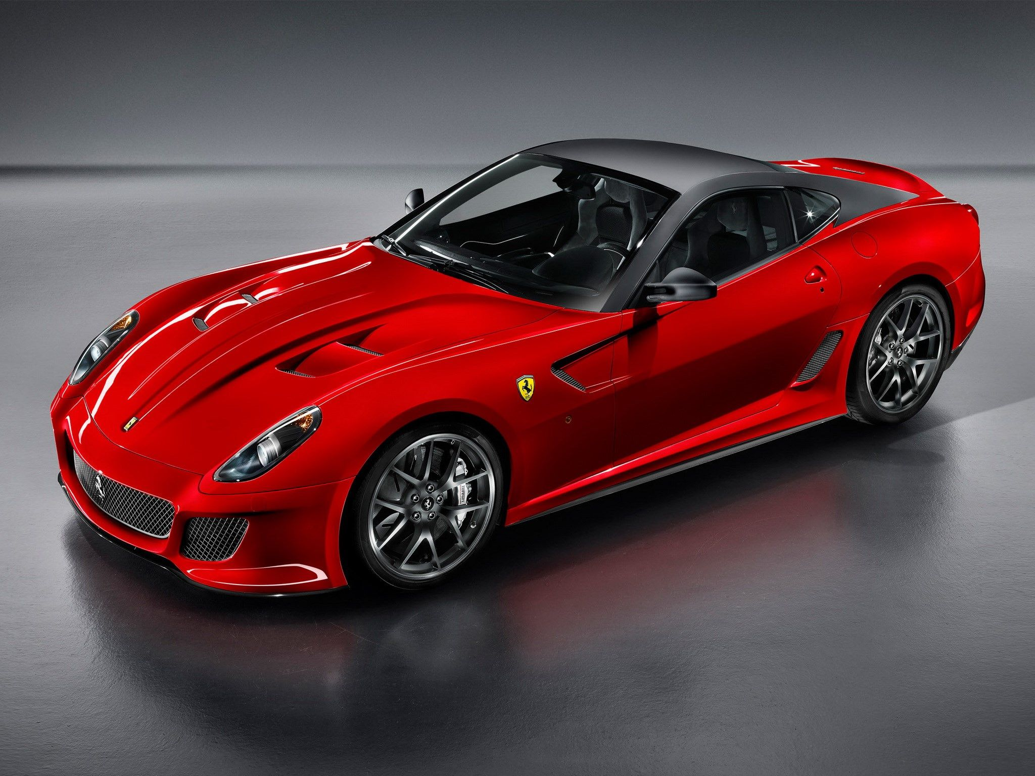 Category Ferrari >> Free Computer Ferrari Image Ferrari Category Ololoshenka