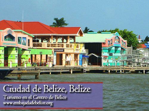 Turismo en Belice - Embajada de Belize www.embajadadebelize.org500 × 375Search by image Turismo en el Centro de Belice