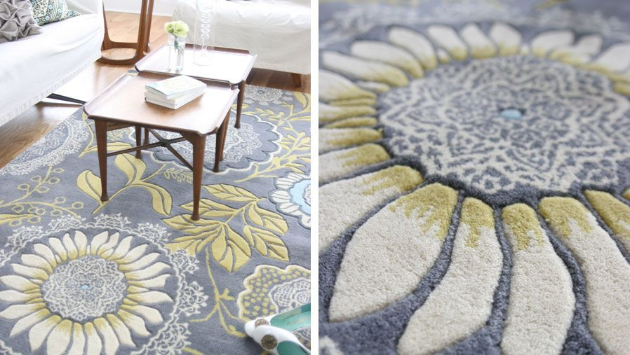 Stunning Amy Butler Rugs Interior Design Inspiration Eva Designs