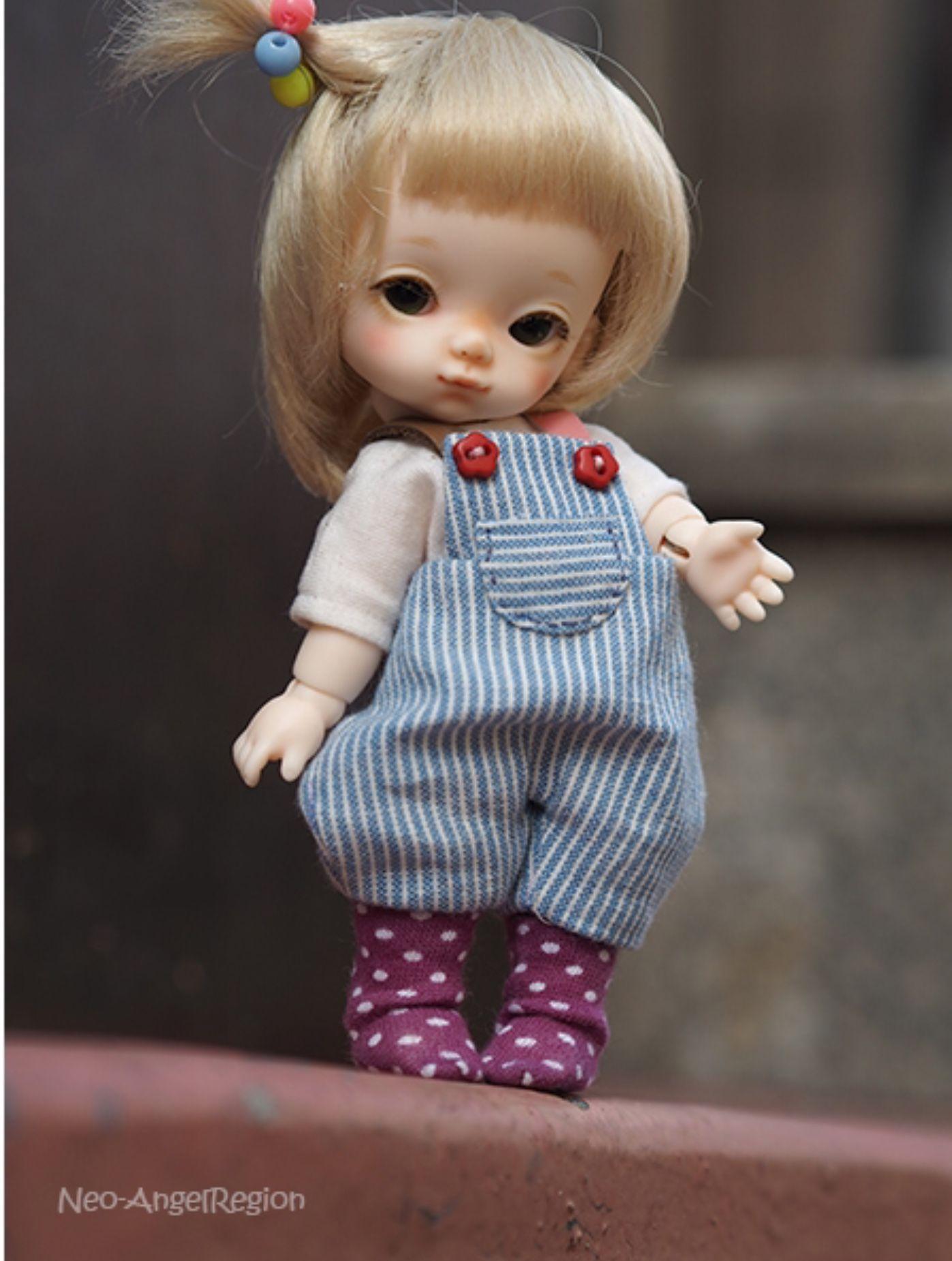 Пин от пользователя Galina Voshchina на доске Куклы ...