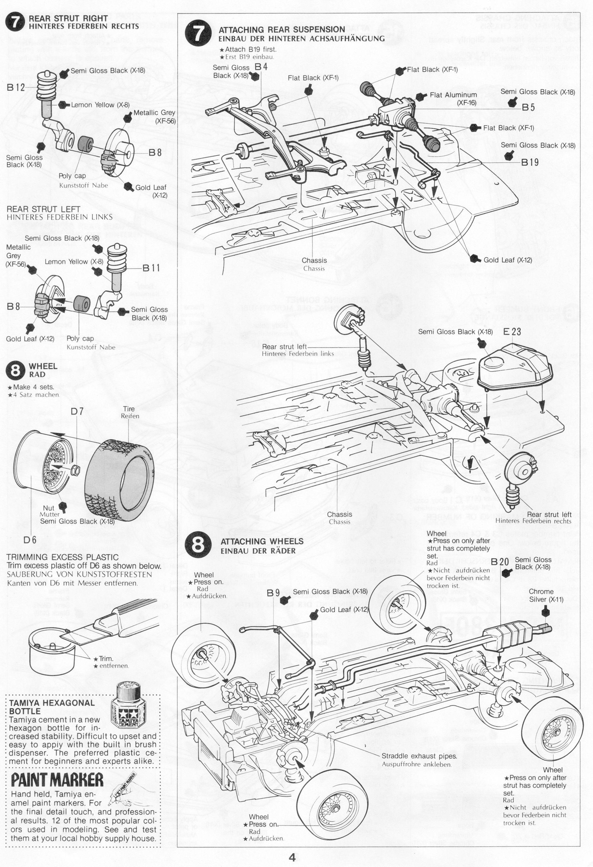96 Subaru Impreza Engine Diagram   Wiring Diagram on