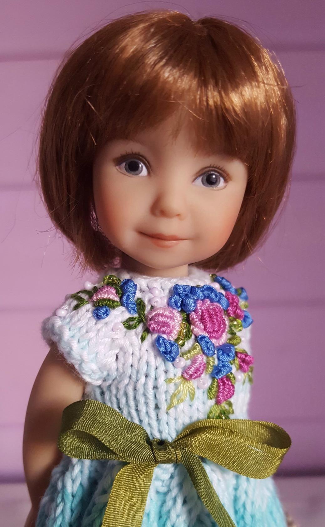 (99) Одноклассники | Винтажные куклы, Куклы, Одежда для кукол