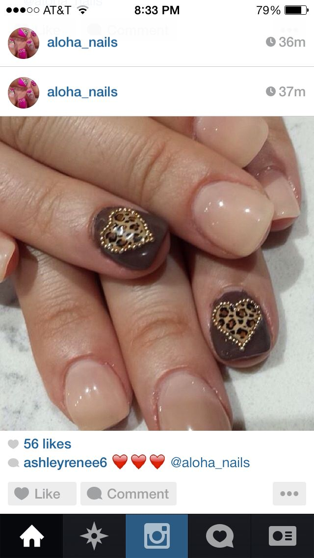 Great idea.... Not such a good execution!! | ~*^*nails ...