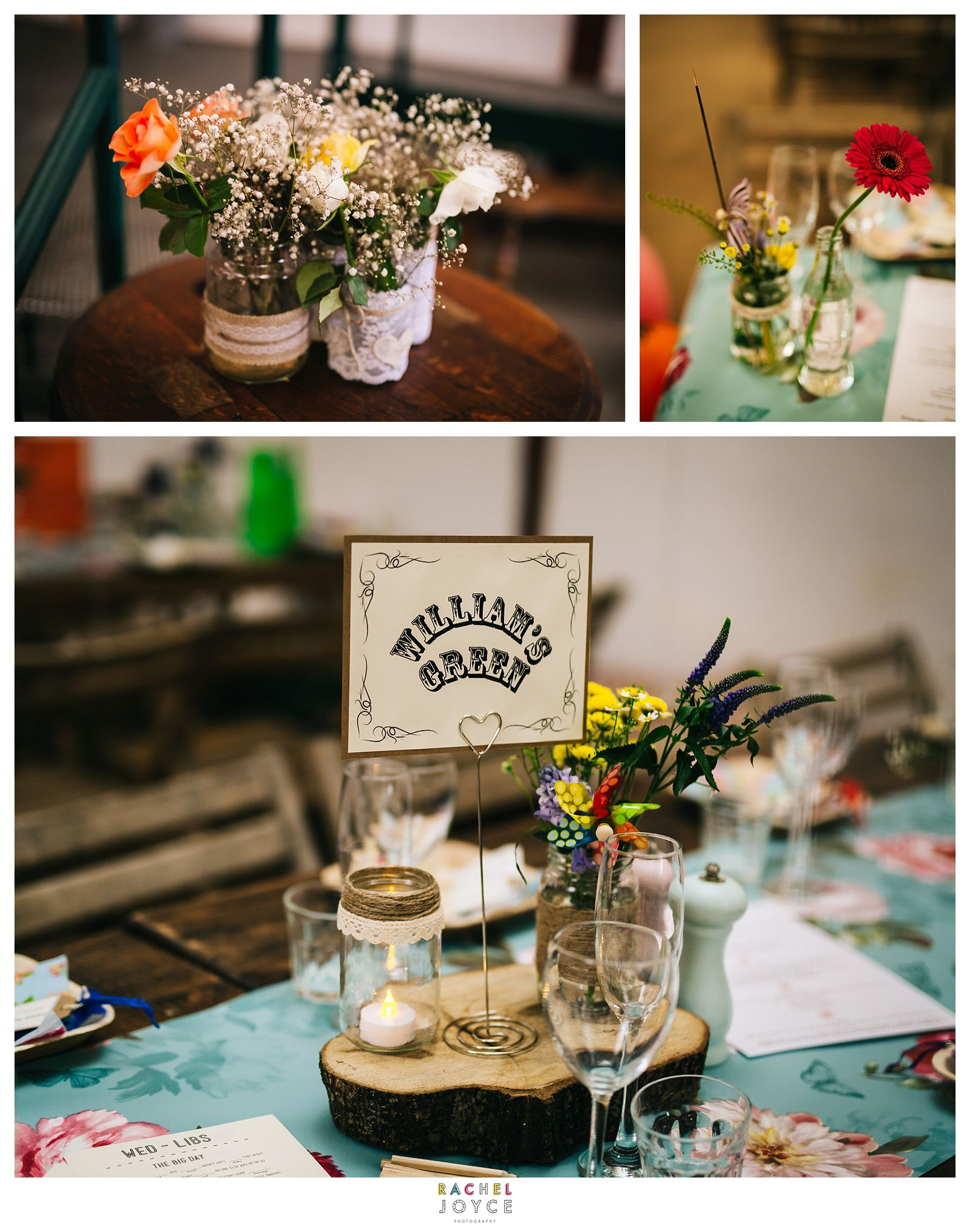Wedding Favour Ideas Wedding Inspirations Vintage Themed Summer