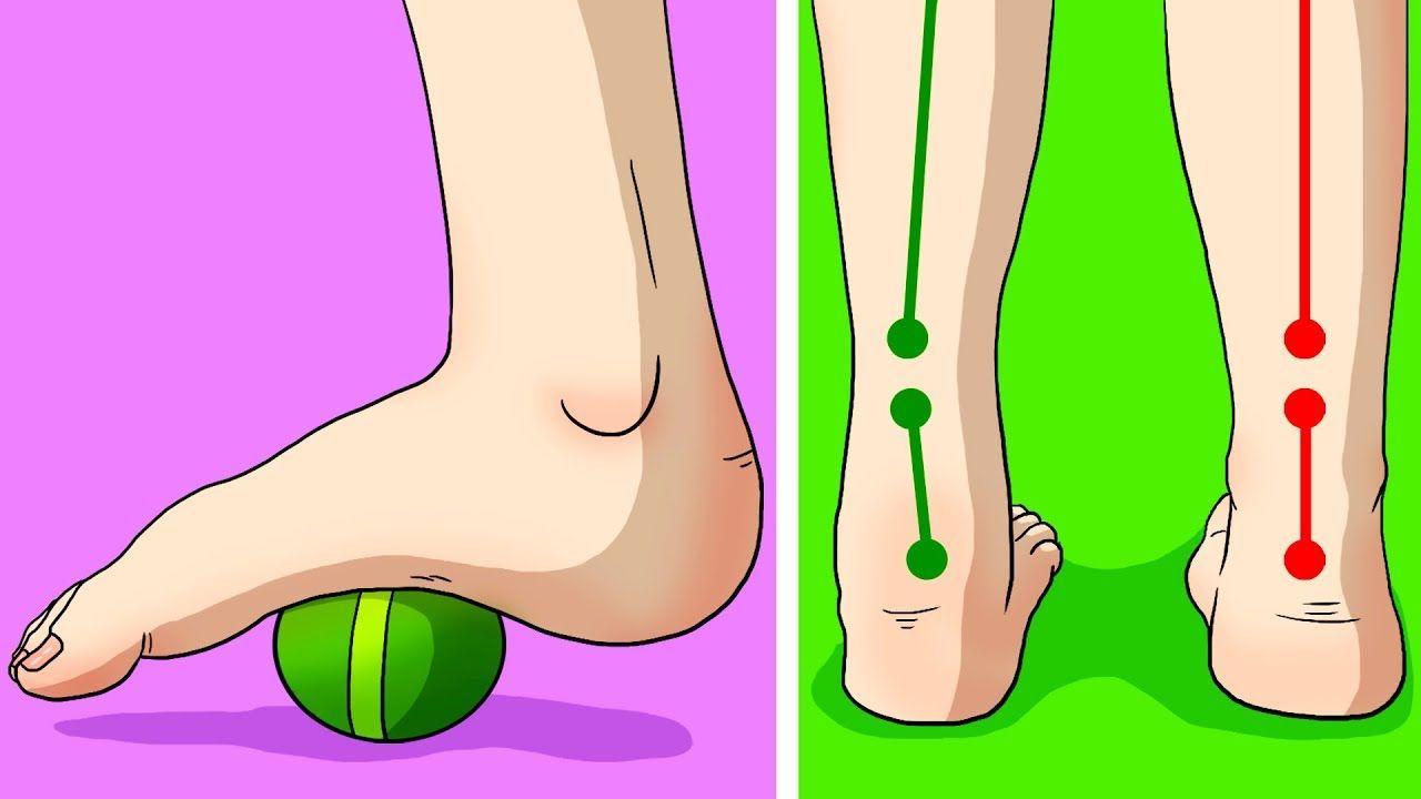 de a shpa ízületi fájdalomtól ízületi gyulladás és ízületi gyulladáscsillapítók kezelése