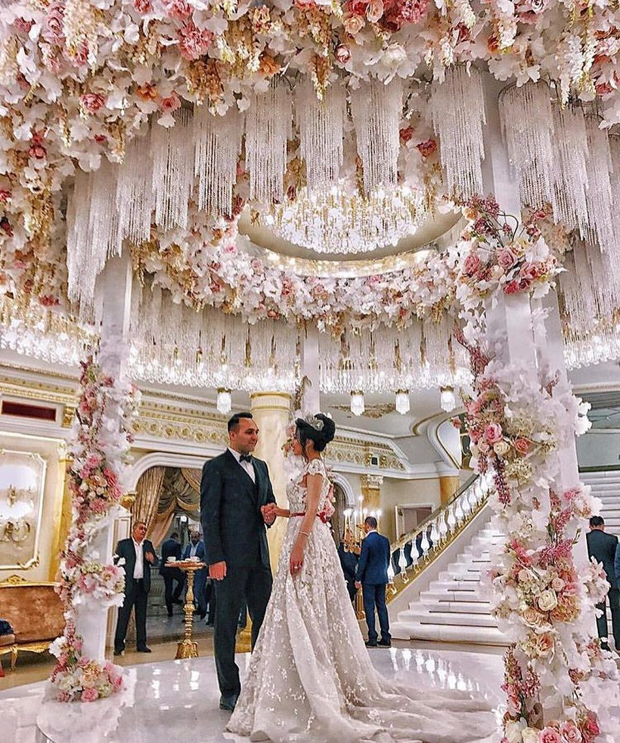 Pin On Marry Me Luxury bridal room pictures