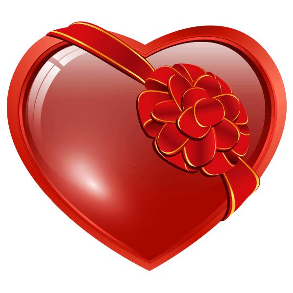 Hearts Corazones Corazones Lindos Corazones De Amor