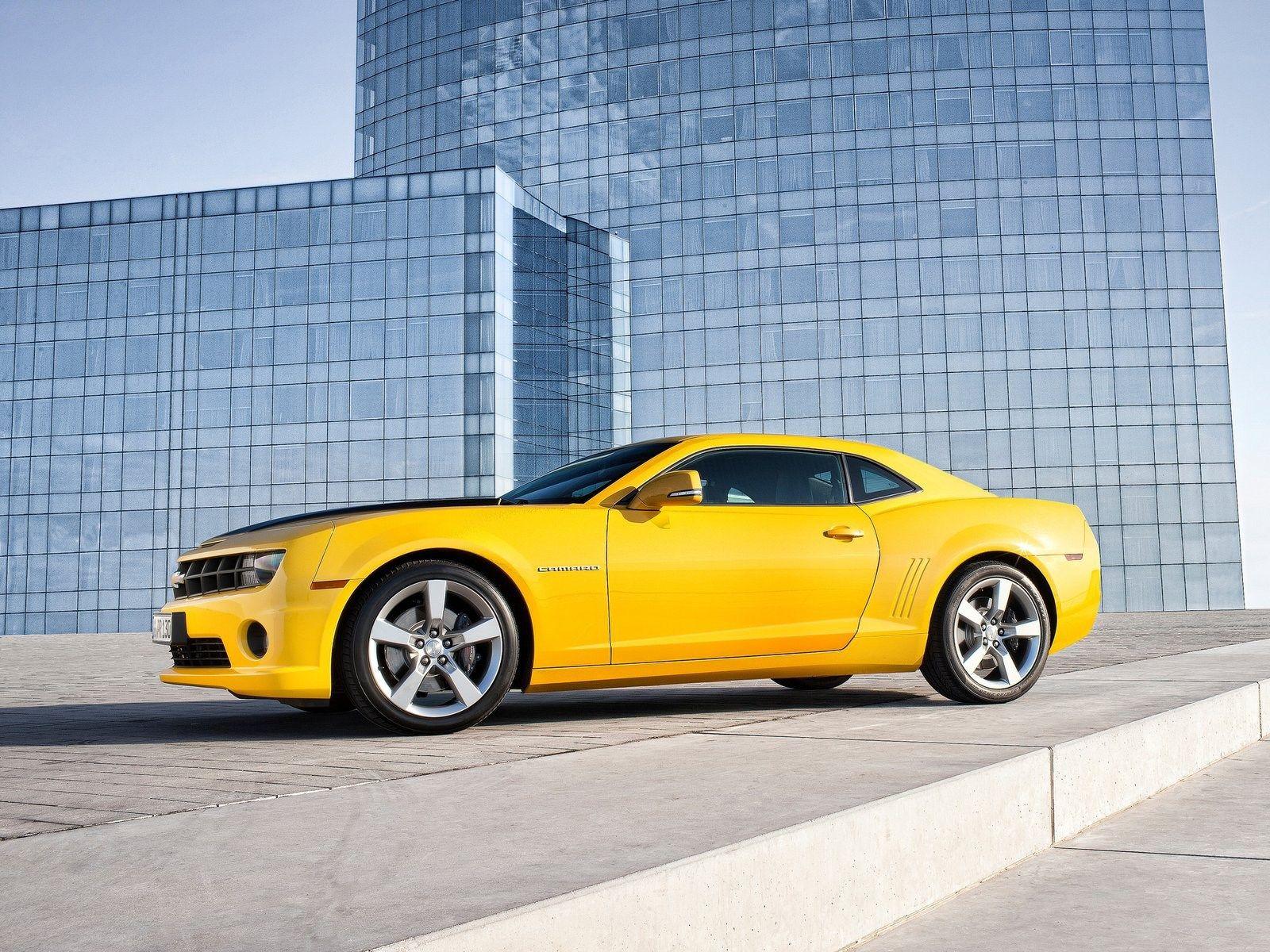 1432324 Pictures Of Chevrolet Camaro Autos