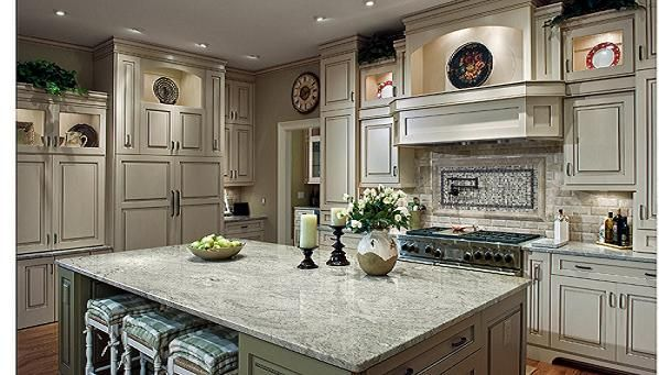 Get High Standard Kitchen Renovation And Bathroom Services Within Reasonable Prices Http