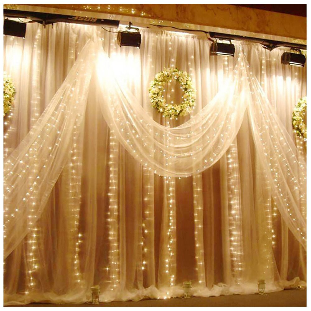 Wedding Wall Decor wedding backdrops decorating ideas | how to decorate your stage